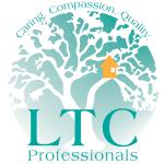 LTC Professionals