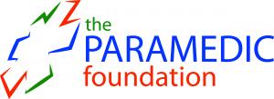 The Paramedic Foundation
