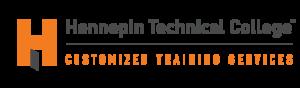 Hennepin Tech