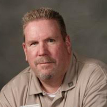 Scott Lindberg :