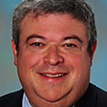 Joel D. Pranikoff, MD, FACOG :