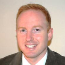 William T. Schnettler, MD FACOG :